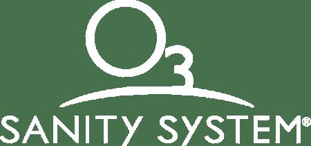 Logo O3